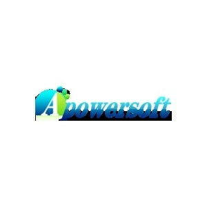 Apowersoft promo codes