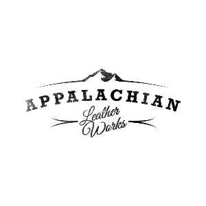 Appalachian Leather Works promo codes