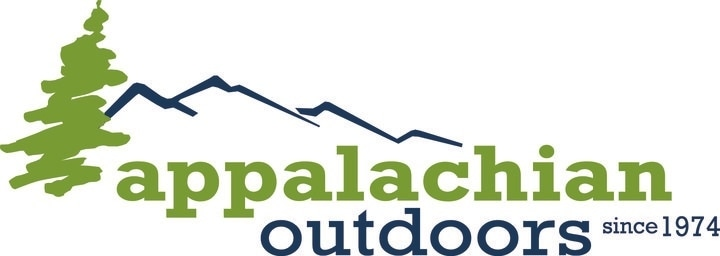 Appalachian Outdoors promo codes