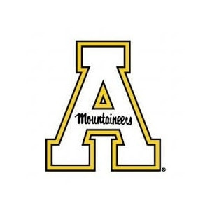 Appalachian State University Merchandise