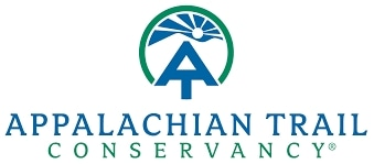 Appalachian Trail Conservancy promo codes