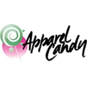 Apparel Candy promo codes