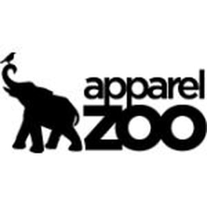 Apparel Zoo promo codes