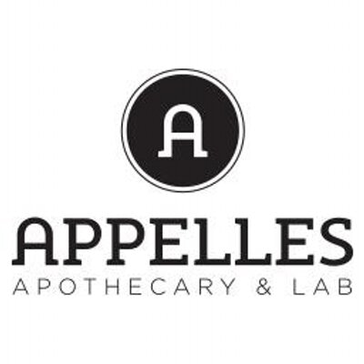 APPELLES Apothecary promo code