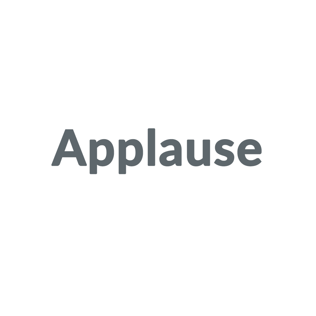 Applause promo codes