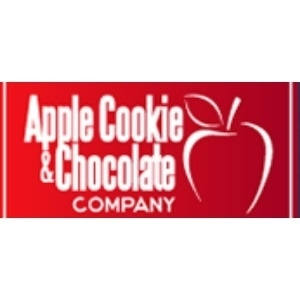 Apple Cookie & Chocolate Company promo codes