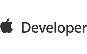 Apple Developer promo codes