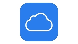 Apple iCloud coupon codes
