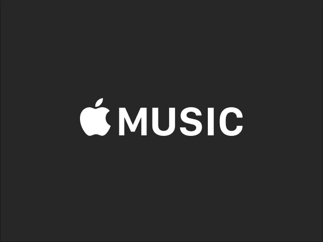 Apple Music promo codes