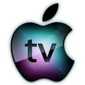 Apple TV promo codes