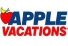 Apple Vacations coupon codes