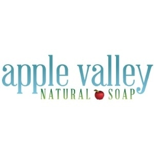 Apple Valley Natural Soap promo codes