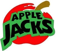 Apple Jacks promo codes