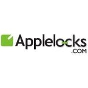 AppleLocks promo codes
