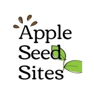 Appleseed Sites promo codes
