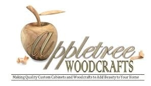 Appletree Woodcrafts promo codes