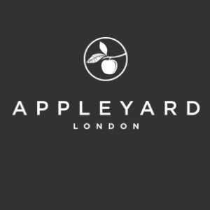 Appleyard Flowers promo codes
