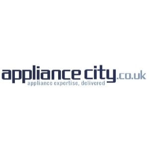 Appliance City promo code