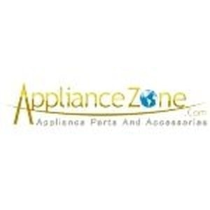 Shop appliancezone.com