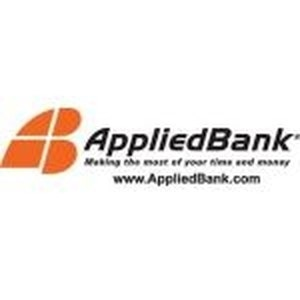 Applied Bank promo codes