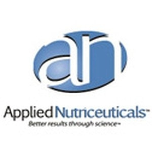 Applied Nutriceuticals promo codes