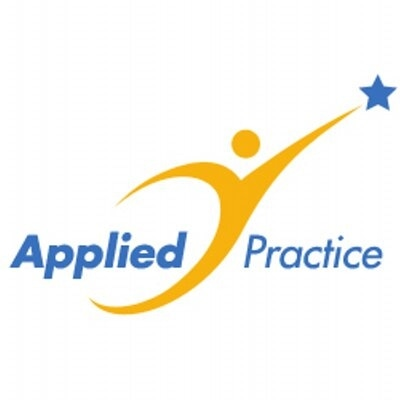 Applied Practice