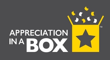 Appreciation in a Box promo codes