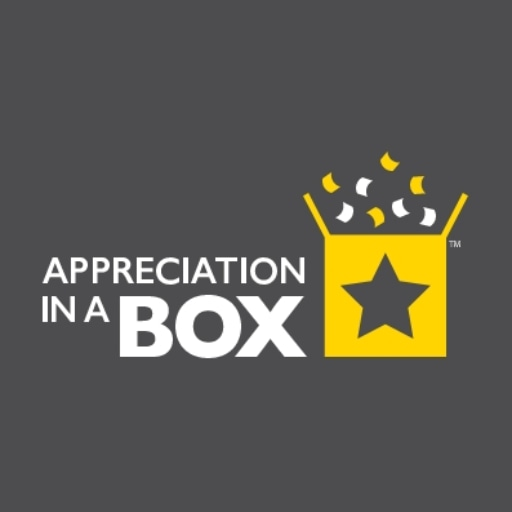 Best Deals, Check It Out And Take All Appreciation In A Box  Coupon Code