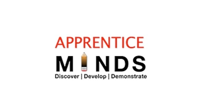 Apprentice Minds promo codes