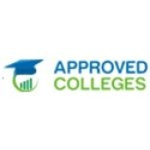 Approved Colleges promo codes