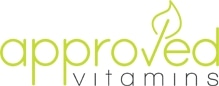 Approved Vitamins promo codes