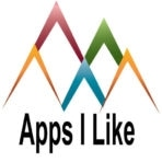 Apps I Like promo codes