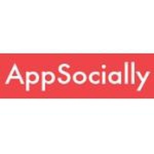 AppSocially coupon codes