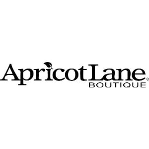 Apricot Lane Boutique promo codes