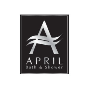 April Bath & Shower promo codes
