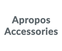 Apropos Accessories promo codes