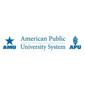 APUS Home promo codes