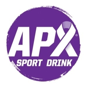 Apx Sport Drink promo codes