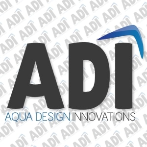 Aqua Design Innovations promo codes