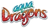 Aqua Dragons promo codes