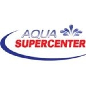 Aqua Super Center promo codes