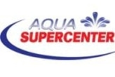 Aqua Super Center coupon codes