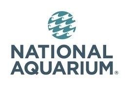 National Aquarium promo codes