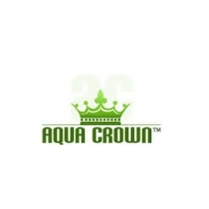 Aquacrown promo codes