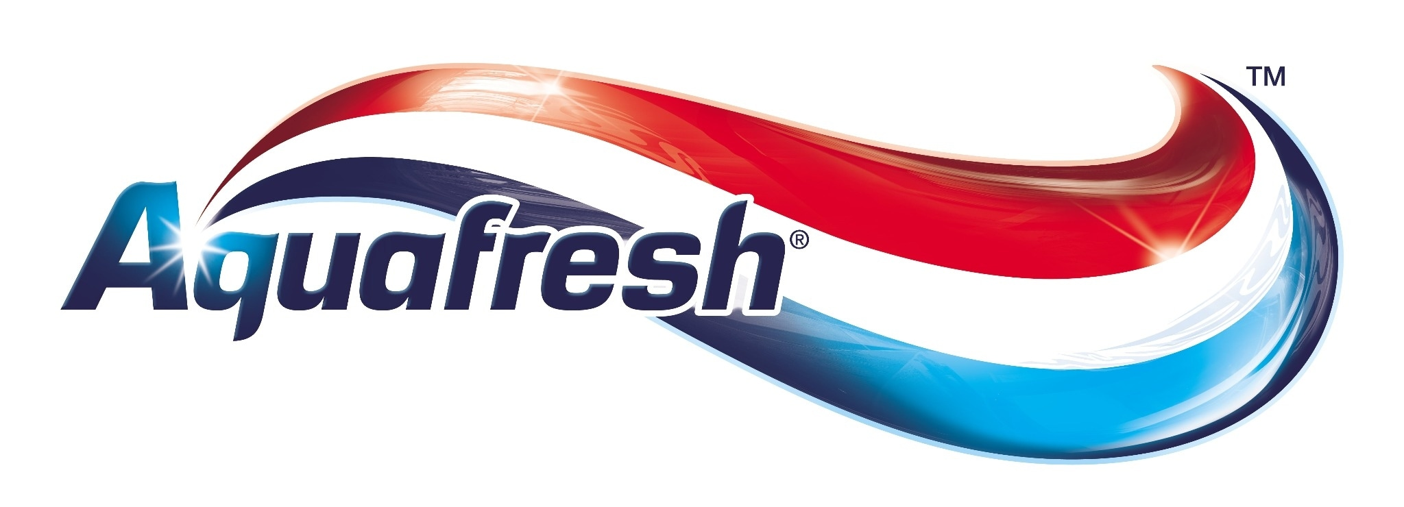Aquafresh promo codes