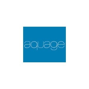 Aquage promo codes