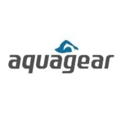 AquaGear® Swim Shop