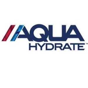 AQUAhydrate promo codes