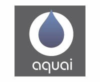 Aquai promo codes