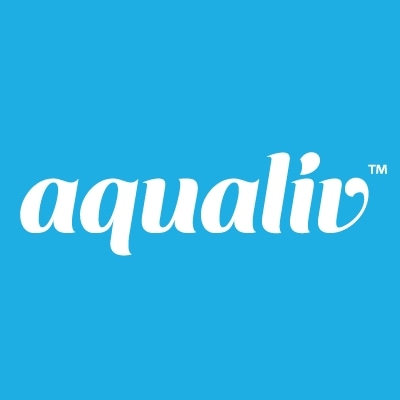AquaLiv Water promo codes